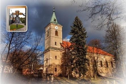 kostel - pohon věžních hodin.jpg